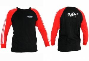 Sportovní triko - dlouhý rukáv - Velikost: 3XL
