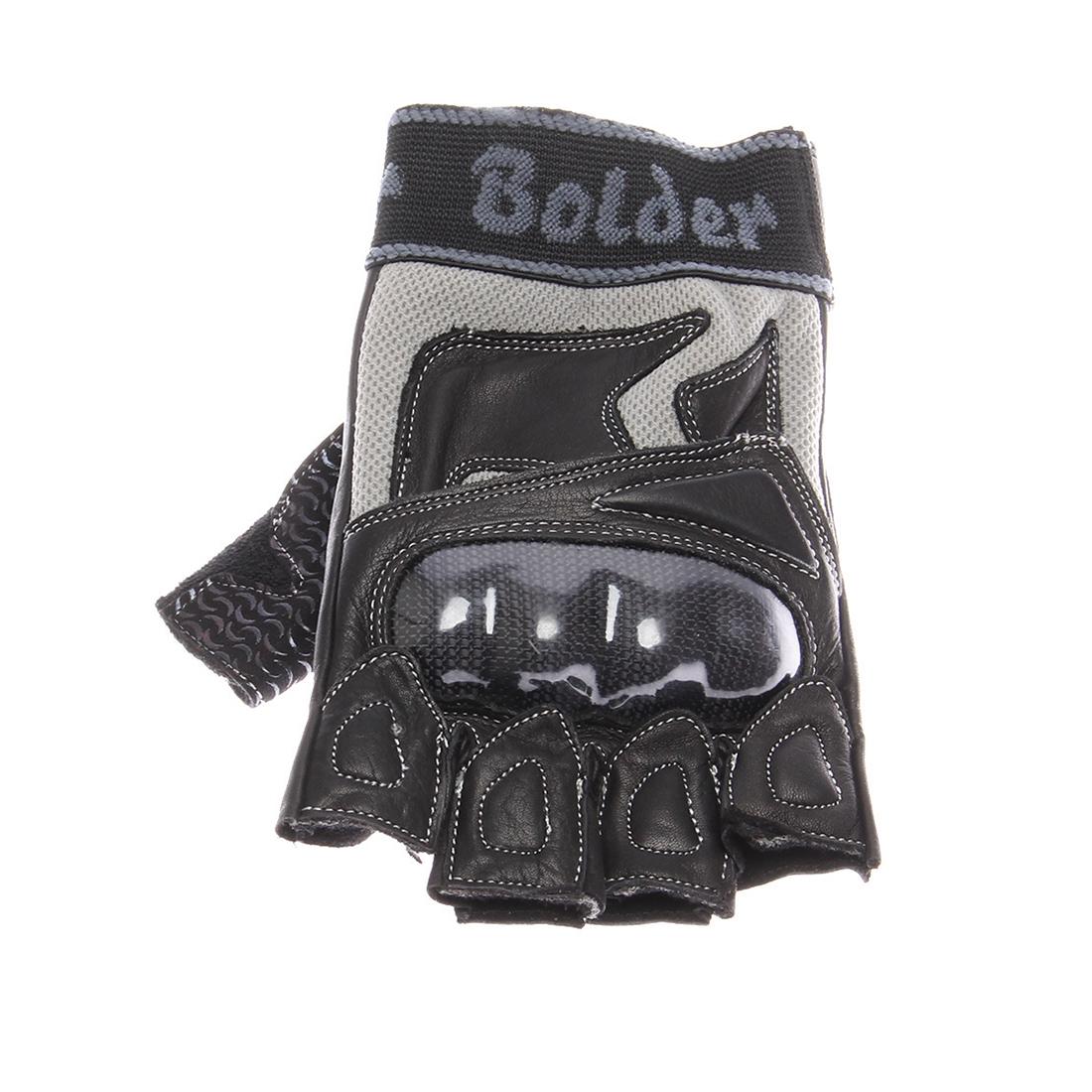 Retro rukavice na motorku - Bolder.cz - Oblečeme každého! 2ebdc44a60