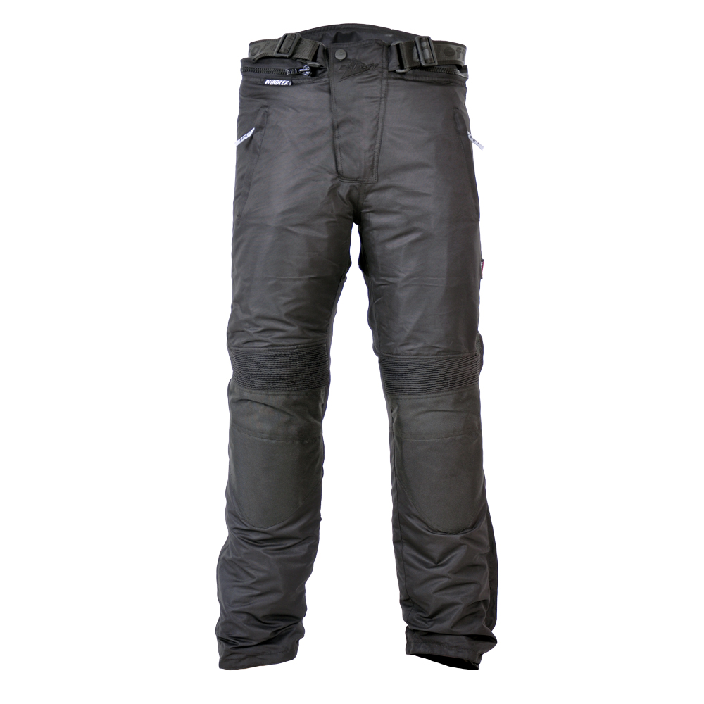 Kalhoty Roleff - Bolder.cz - Oblečeme každého! 4d7e585e6e