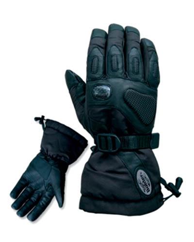 Vyhřívané rukavice na motorku - Bolder.cz - Oblečeme každého! 4d1a83a546