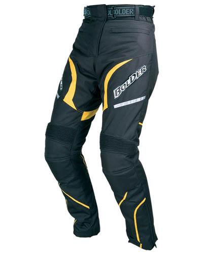 Kalhoty Enduro dámské - Velikost: S