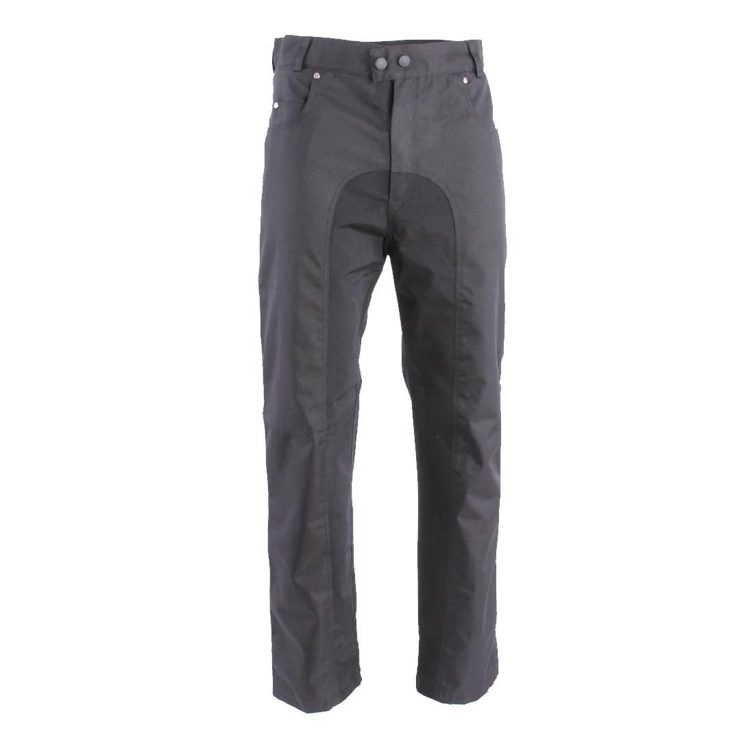 Kalhoty textilní - Velikost: 2XL