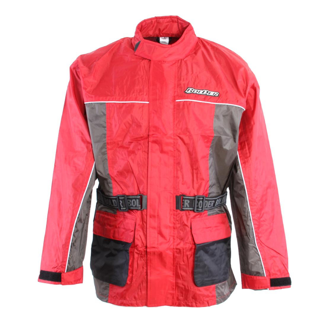 Pláštěnka - bunda - Velikost: XL