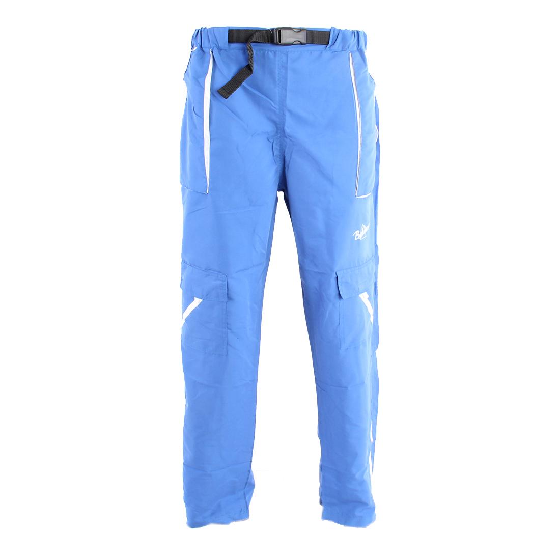 Kalhoty sportovní - Velikost: 3XL