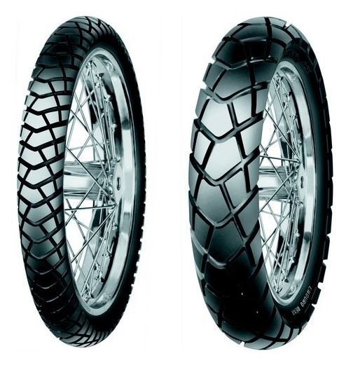 130/80 R18 72T TL - Velikost: 130/80-18