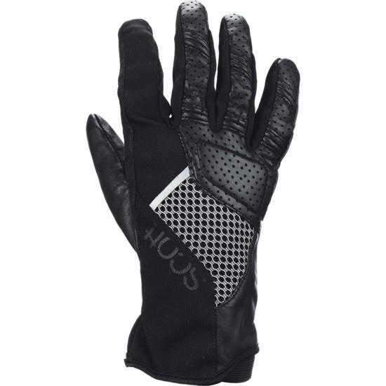 bd21c072052 Dámské moto rukavice - Bolder.cz - Oblečeme každého!