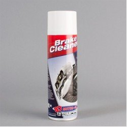 OIL Brake Cleaner Sprej, 500 ml - Velikost: 0,5 l