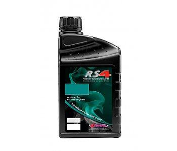RS4 Sport 10W-40, 1 l - Velikost: 1 l