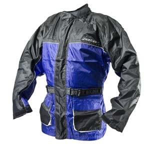 Pláštěnka - bunda - Velikost: L