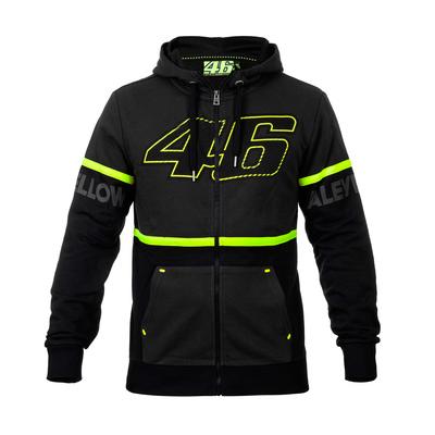 f972983fcef Valentino Rossi shop - Bolder.cz - VR46