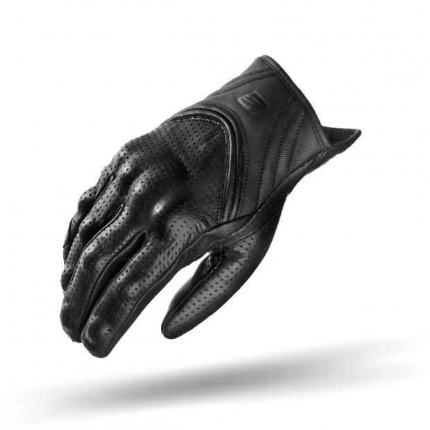 f43706bbc90 Kožené moto rukavice - Bolder.cz - Oblečeme každého!