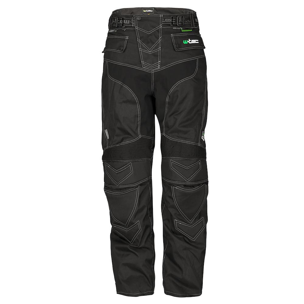 Moto kalhoty 5XL - Bolder.cz - Oblečeme každého! 0b0eb73431