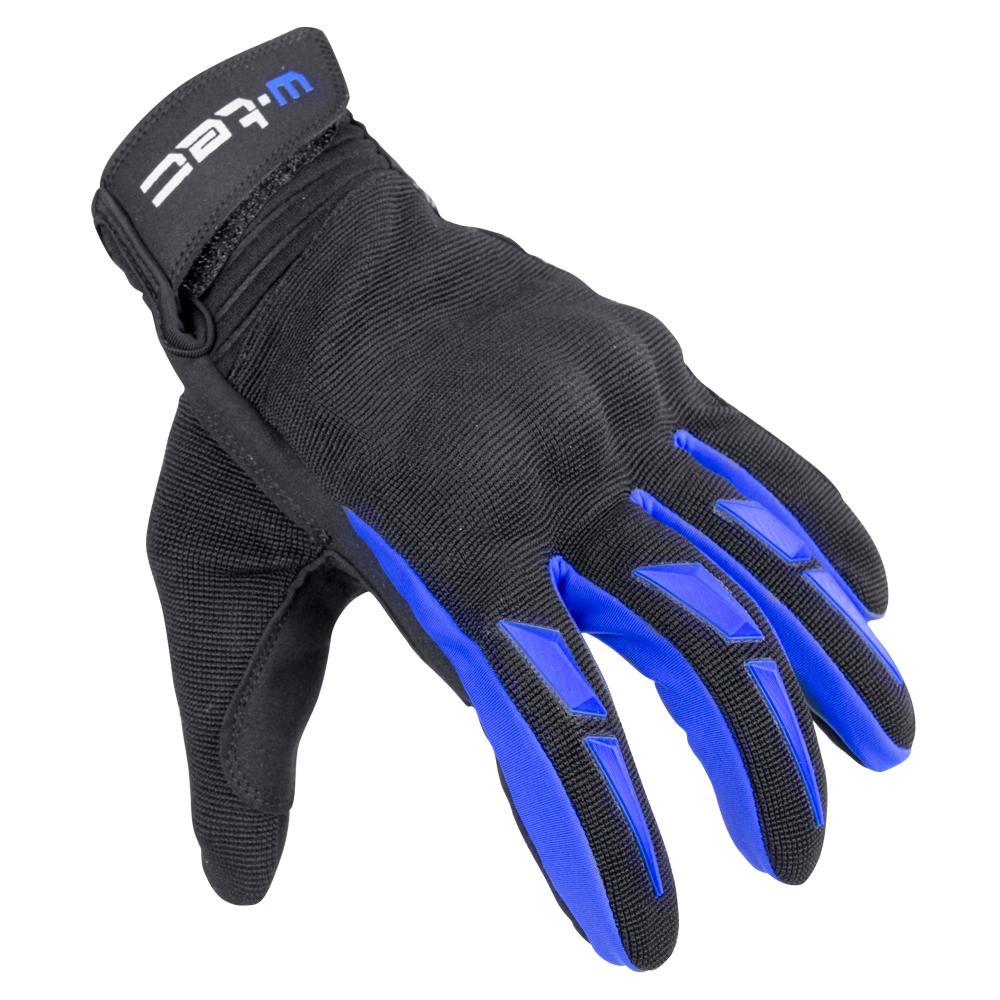 7b6620f3bec W-TEC Hirshla GS-9044 Moto rukavice - Bolder - Moto oblečení