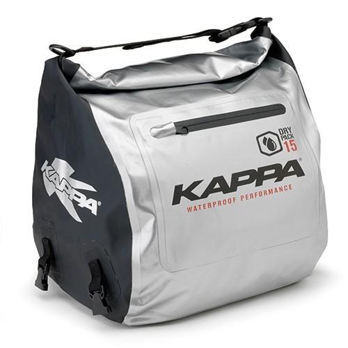 c5c7d5d67d KAPPA WA407S - taška na skůtr - Bolder - Moto oblečení
