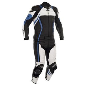 d767f0aad391 Moto kalhoty - Bolder.cz - Oblečeme každého!