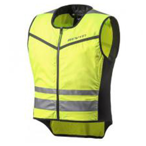 5b574686812 Moto vesta - Bolder.cz - Oblečeme každého!